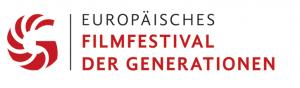 Logo Filmfestival