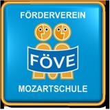 Förderverein Mozartschule